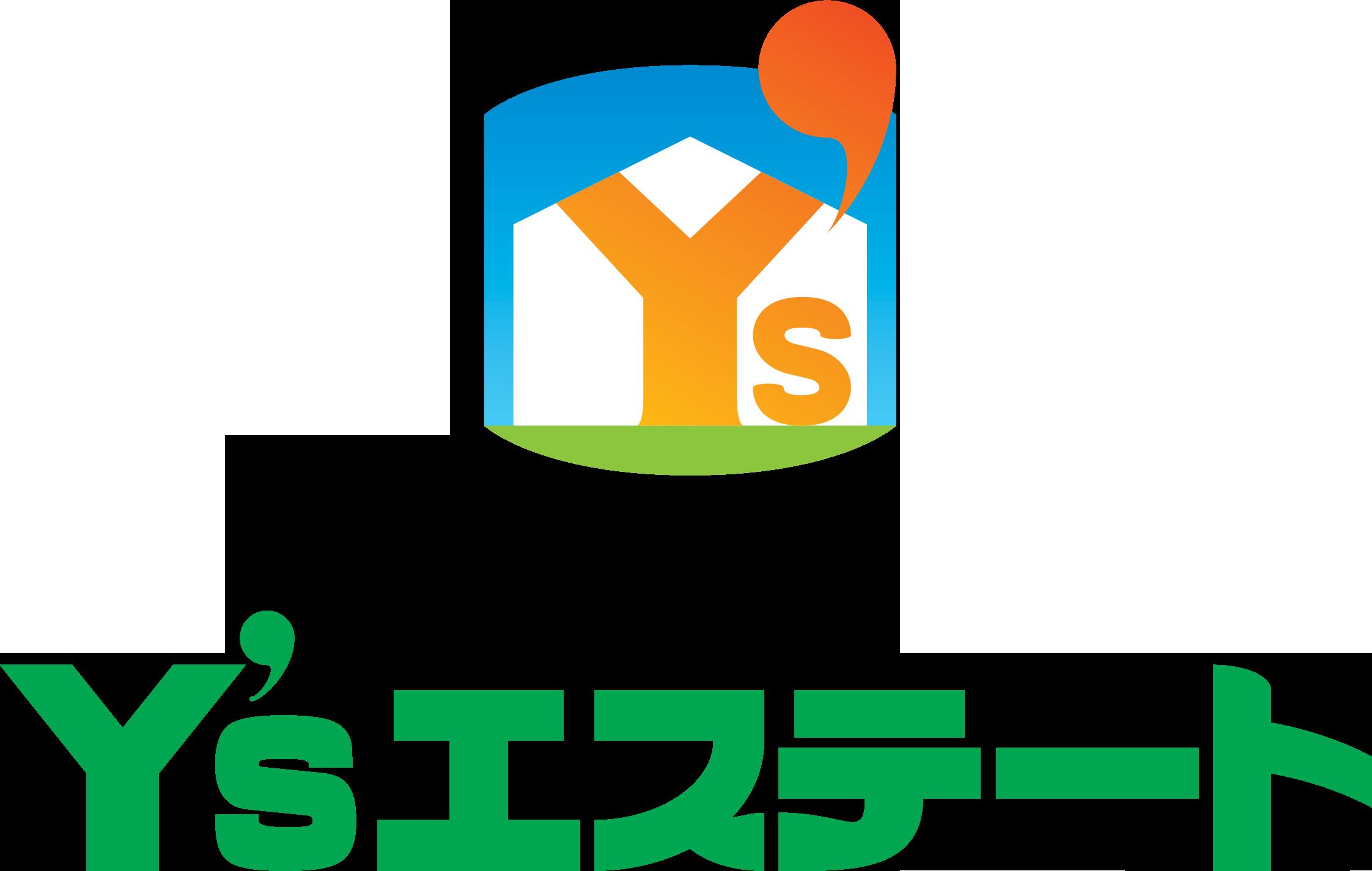 株式会社Y'sエステート